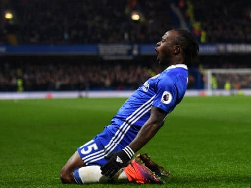 home-chelsea-victor-moses