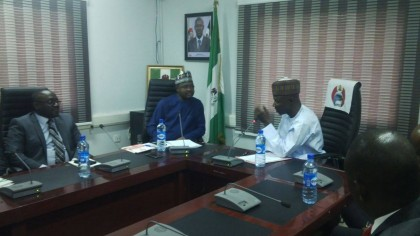 EFCC, SEC Collaborate on Local, Foreign Investments