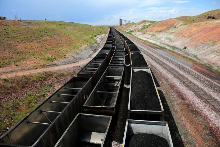sokoto-coal-mining