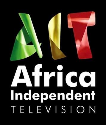 AIT | NTA ng - Breaking News, Nigeria, Africa, Worldwide