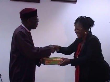Nigeria To Host Apic Cultural Festival 2018