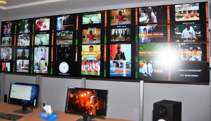 All Is Now Set for Digital Switch Over in Abuja – Minister