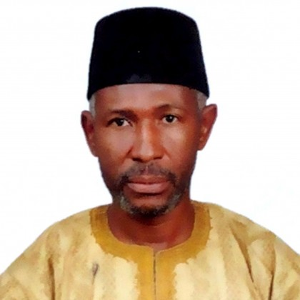 Gov. El-Rufai Appoints Prominent NTA Newscaster As KSMC MD