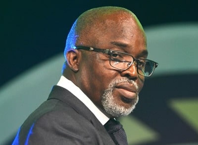 NFF President, Pinnick re-affirms support for Nigeria Pitch Awards