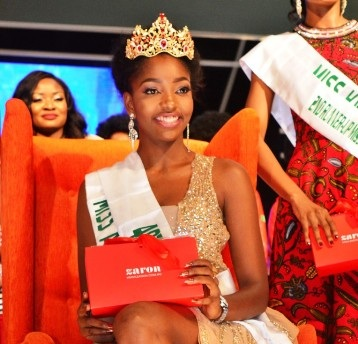 miss-nigeria-2016-chioma-obiadi