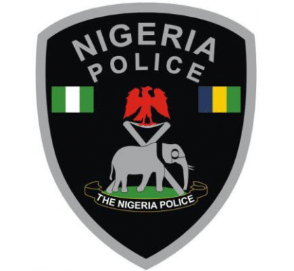 Christmas Celebration: Police Beefs Up Security Nationwide