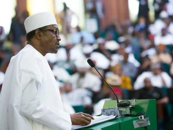 president-buhari-budget-national-assembly