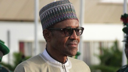 President Buhari Comments on Kaduna, Rivers States Killings