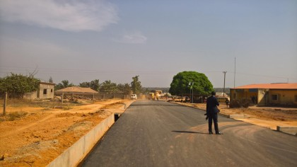 taal-kokona-road1