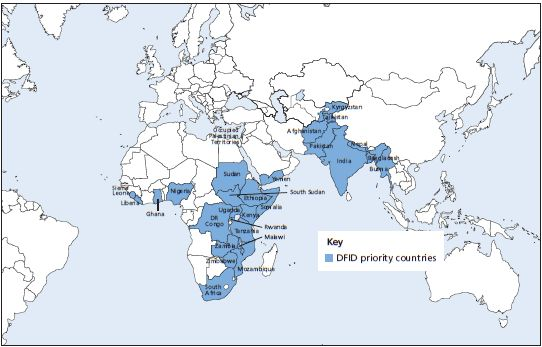 uk-aid-map1-09112012-png_170547-png-cf