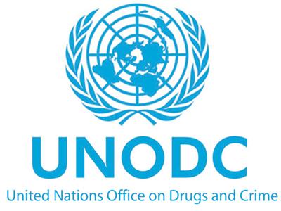 UN Plans $22bn Humanitarian Aid in 2017