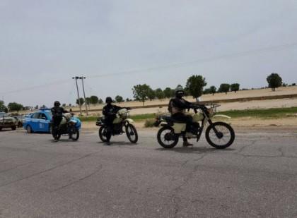 Military To Re-open Maiduguri/Baga Road