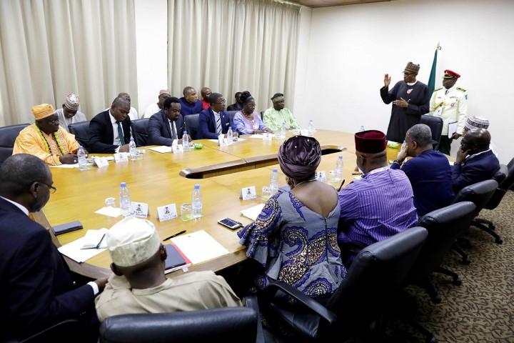end-boko-haram-president-buhari