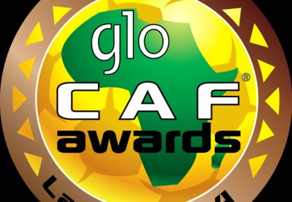 GLO -CAF Awards 2016: See The Nominees For Other Categories
