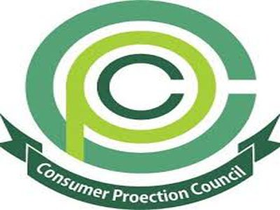CPC Orders VIP Express To Refund N25m