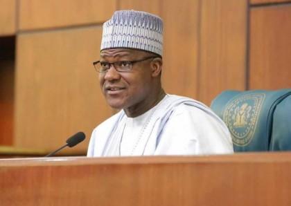 Eid-el-Maulud: Dogara Urges Muslims To Pray For Nigeria