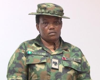 News Summary, 3rd December 2016; Guards Brigade Parades Fake Soldier