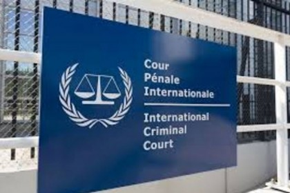 President Of Namibia Dares U.S To Join ICC