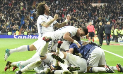 real-madrid-new-record-35-games