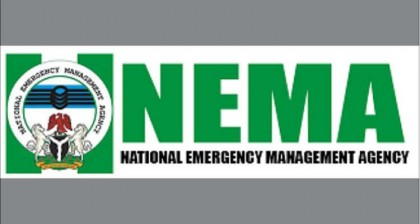 NEMA DG Appeals to National Assembly to Amend Agency's Act
