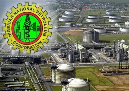 NNPC Set To Grow Oil, Gas Reserves