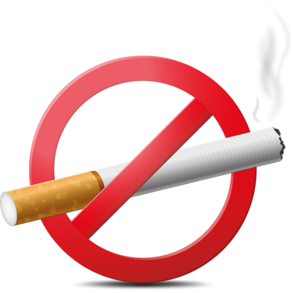 Saraki: National Assembly To Fast-track Anti Tobacco Bills