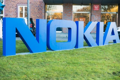 Nokia sues Apple for 32 alleged patent infringements