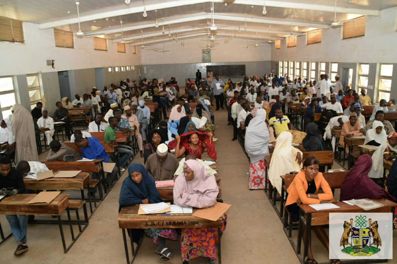 Npower Extends 2016 Batch A Volunteers Programme | NTA ng - Breaking