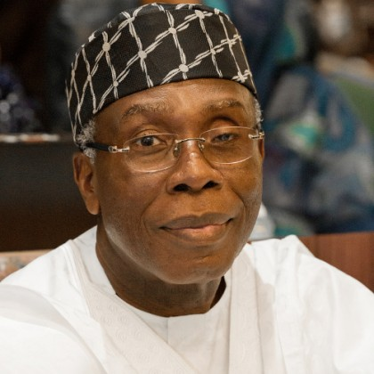Industrializing agriculture will reduce waste, fight poverty, improve value- Ogbeh