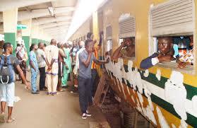 train-ride-nigeria
