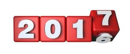 2017 Nasarawa State Governor New Year Message
