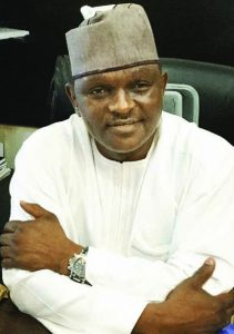 Kudirat Abiola's Murder: Supreme Court grants Lagos leave to re-open case against Al-Mustapha