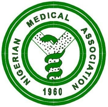 Inadequate budget allocation bane of Health sector- NMA