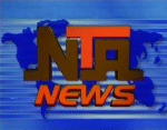 NTA News Summary: Supreme Court Upholds Makarfi's CTC