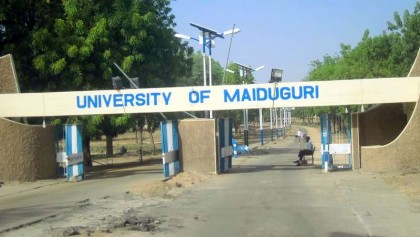 ASUU Appeals to FG to Approve Funds for Perimeter Fence for UNIMAID
