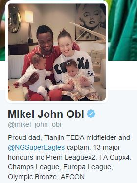mikel-twitter-handle