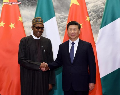 Nigeria did not sever ties with Taiwan, says  Presidency