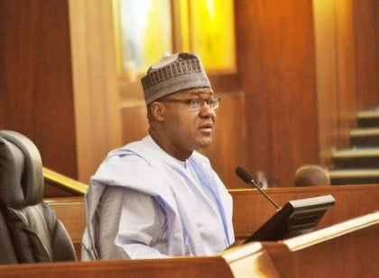 House of Representatives Refutes Media Report On Transparency