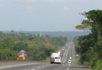 No Going back On Enforcement Of Speed Limiting Device -FRSC