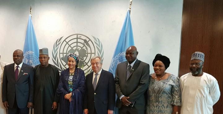 amina mohammed-un-deputy-secretary-general