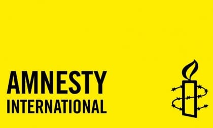 Defence HQ To Amnesty International: Stop Meddling Into Security Issues