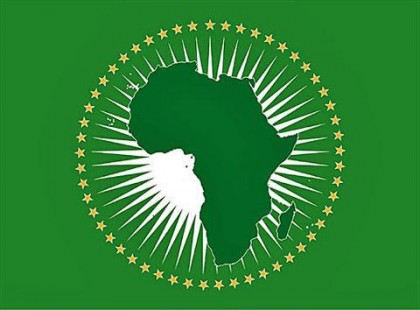 AU bans ministers from representing Presidents at AU Summit