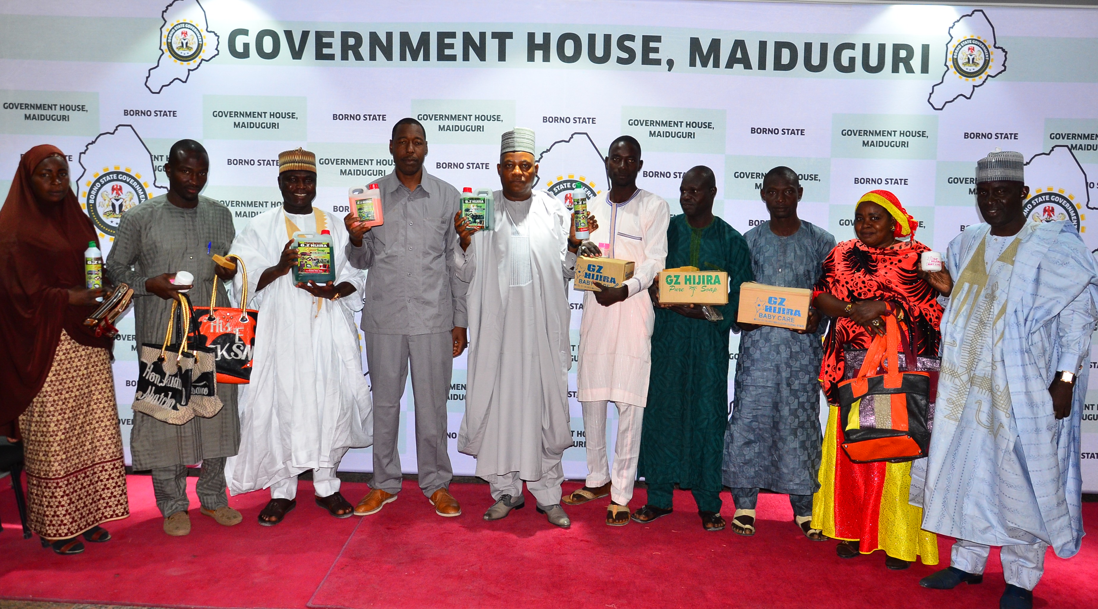 idps-borno-household-products