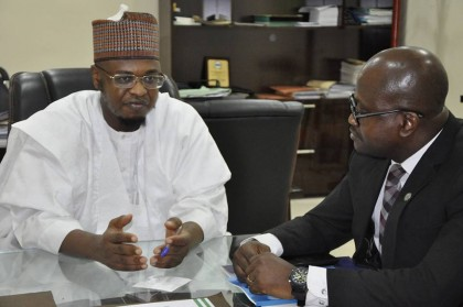 FG Agency Supports Intra-African IT Investment To Boost FDI