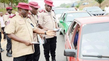 Traffic Offenders Evaluation: NGO Advocates Partnership With Psychiatric Organisations