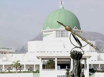 criticism-state-house-medical-centre