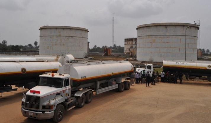 nnpc-petrol-sufficiency-baru-gmd