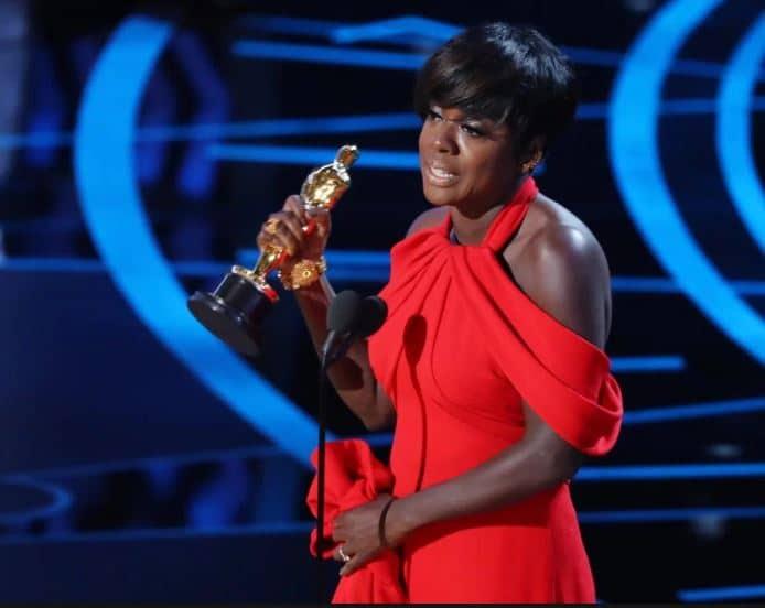 Oscars5