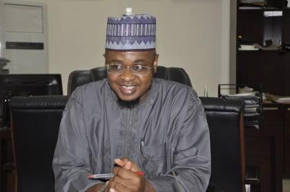 Nigerian Startups To Enjoy Tax Holiday – NITDA