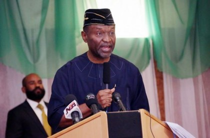 FG is not increasing taxes, Udoma tells National Assembly